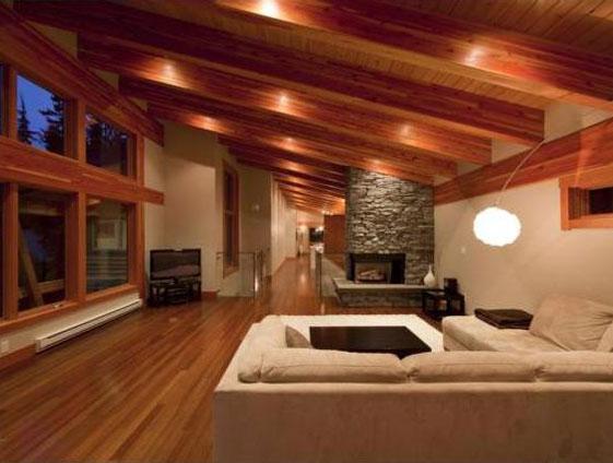 Carwood_Homes_grid_image